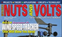 Nuts and Volts №2 2016