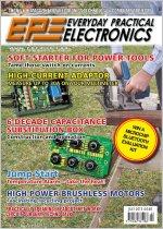 Everyday Practical Electronics №7 2013г