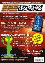 Everyday Practical Electronics №3 2013г