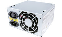 Использование блока питания компьютера АТХ в радиолюбительской практике