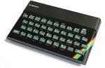 ASPECT 128 AVR ZX Spectrum Персональный компьютер (радиоконструктор)