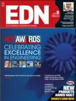 EDN 10 2012г
