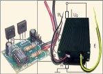 Мощные источники регулируемого тока на операционных усилителях