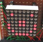 Программирование контроллеров (часть 1)
