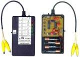 Прибор для проверки электролитических конденсаторов