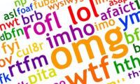 Словарь английских аббревиатур в области высокочастотной электроники (R-W)