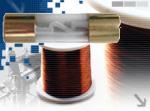 Диаметры медного провода для плавкой вставки предохранителя
