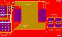 Проектирование DC/DC-преобразователей для систем питания с распределенной архитектурой