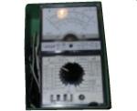 Прибор комбинированный Ц4324