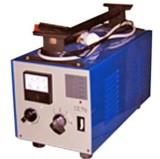Зарядное устройство на полевом инверторе