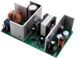 Вспомогательный источник питания 5В 10А от Power Integrations