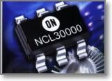 Светодиодный драйвер  на  NCL30000