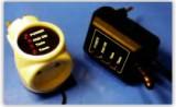 Терморегулятор для бытового электрического обогревателя