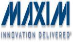 Операционные усилители компании MAXIM