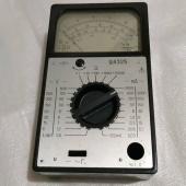 Комбинированный прибор Ц4325