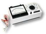 Прибор электроизмерительный многофункциональный Ц4353