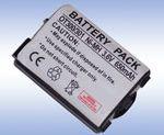 Повышение безопасности батарей, улучшение параметров индикации заряда для портативных...