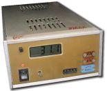 Вольтметр и амперметр для блока питания из мультиметра