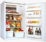 """Сигнализатор """"Закрой холодильник"""""""