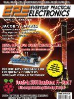 Everyday Practical Electronics №4 2014г