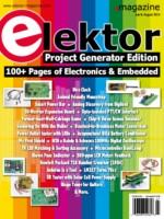 Elektor №7-8 2014г