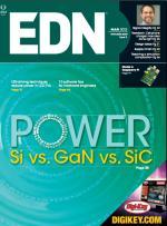 EDN 3  2013г