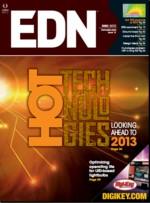 EDN 18  2012г