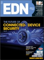 EDN 14  2012г