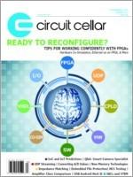 Circuit Cellar №281 2013