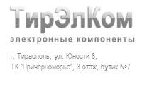 """Тирасполь, ул. Юности 6, ТК """"Причерноморье"""""""