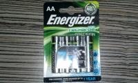 Energizer Precision 2400