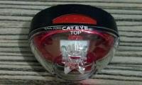 Фонарь CATEYE TL-LD611G