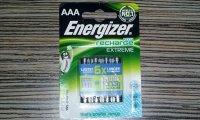 Energizer Extreme 800