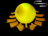 фото yellow