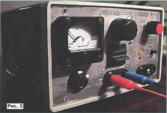электрическая схема плафона освещения салона ваз 217 х.