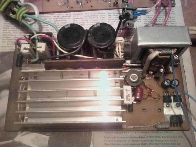 Схемы посудомоечных машин electrolux 86