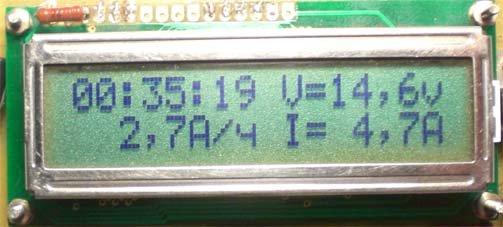 Телевизор на кухне. 45 676