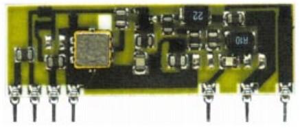 RT6-433