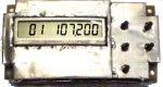 УКВ тюнер с диапазоном 66...108 МГц