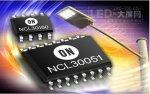 NCL30160