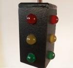 Четырёхсторонний светофор