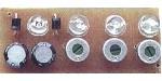 Индикатор потребляемого тока или мощности