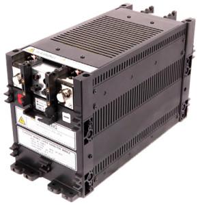 Модуль ультраконденсаторов для про- мышленного применения на базе призматиче- ских элементов