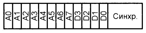 кодовое слово PT2262