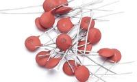 Набор керамических конденсаторов 300 шт.