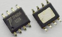 TP4056 20 шт