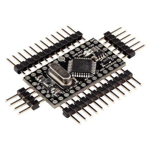 ProMini ATmega328P-5V, аналог Arduino Pro Mini
