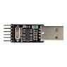 CH340G 5V, USB TTL-UART преобразователь