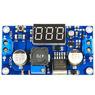 LM2596 Voltage Regulator DC-DC