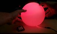RGB LED  Драйвер